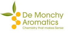 demonchy aromatics